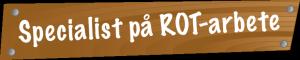 Bygg-renova planka
